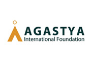 Agasthya Foundation
