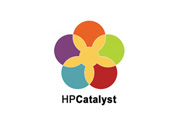 HP Catalyst